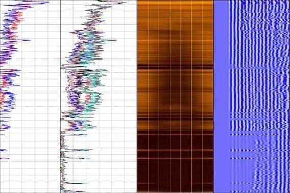 Well Abandonment Data Analysis ANSA Independent Log Analysis Experts