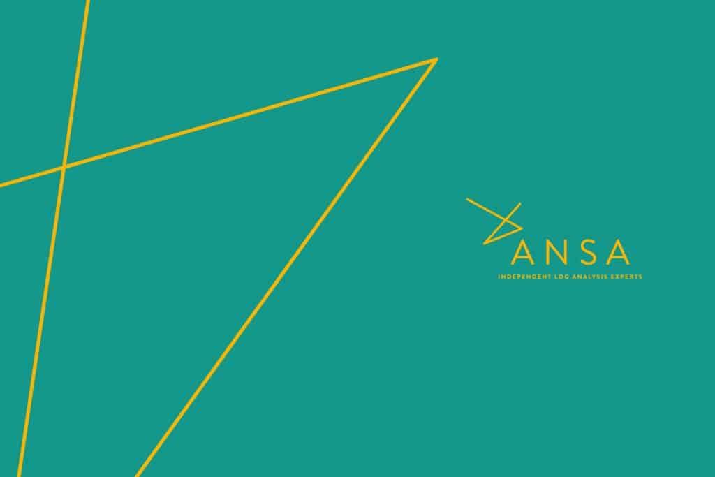 ANSA Independent Log Analysis Experts