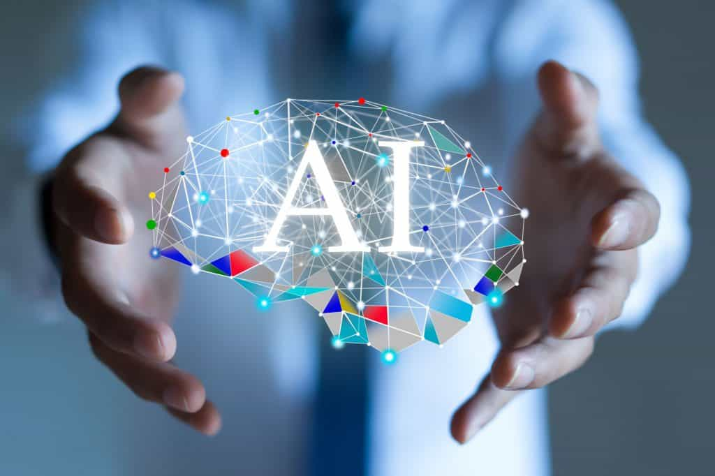 Artificial Intelligence Machine Learning ANSA Independent Log Analysis Experts